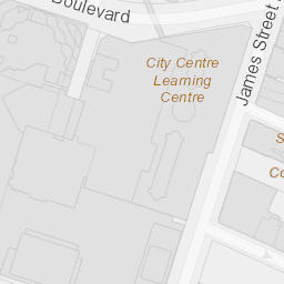Development Applications Mapping City of Hamilton Ontario Canada