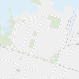 On-Street Parking | City of Hamilton, Ontario, Canada